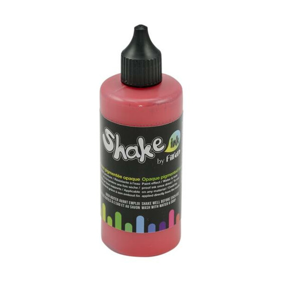 Fillit - Opaque Paint Ink - 100ml - Lipstick